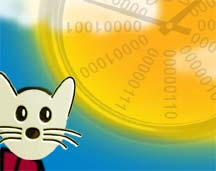 Squeak Summer Of Code