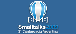 smalltalks
