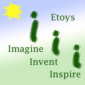 Etoys-iii