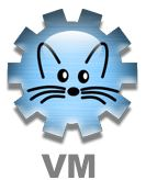 Bert VM Icon