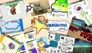 squeakfest2013