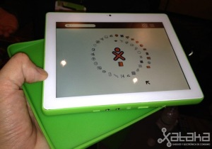 OLPC-4.0