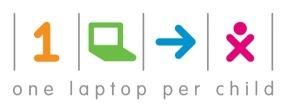 OLPC-logo