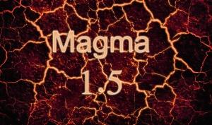 magma1.5